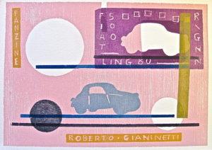 Fiat 500 xilo #2