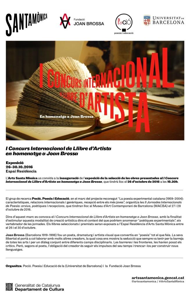 invitaci%c2%97-digital-llibres-d-27artistes-joan-brossa-1-copia