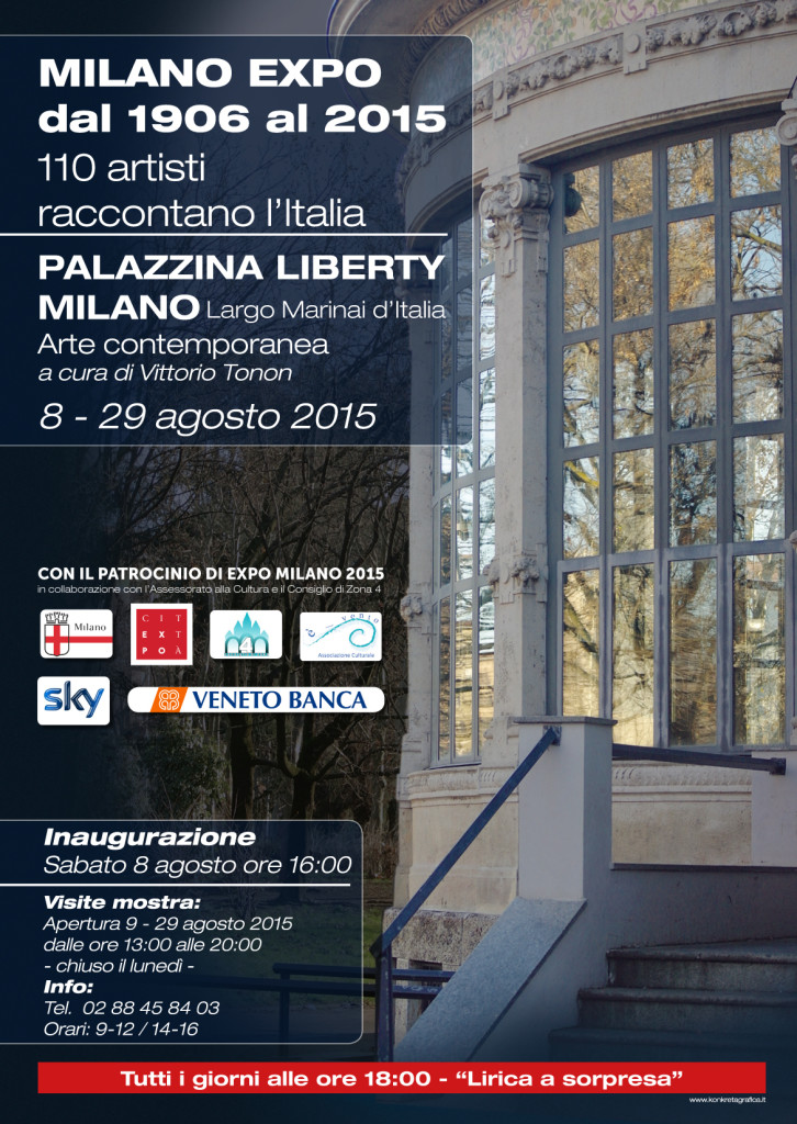 LOCANDINA MilanoExpo_locan