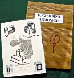 giardino-armonico-1