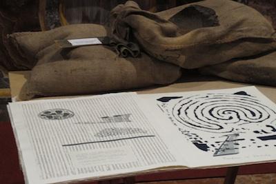 quaderno di guerra low